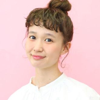 【教えて!しばさき先生♡】大人気のおだんごヘアの作り方を動画でLESSON!