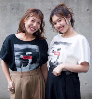 【新作PICK UP】夏のおしゃれに欠かせない!ご自慢Tシャツ特集