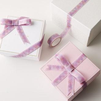 本当に喜ばれるおしゃれギフト特集 女子ウケするプレゼントが見つかる「PRELY」