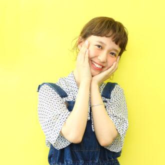 【教えて!しばさき先生♡】しばさき流の眉毛の描き方を動画でLESSON!