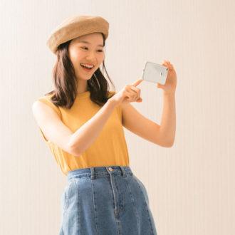 """編集部オススメ☆コレ買い!!人気ブランドの一目ぼれ""""iPhoneケース""""7選"""