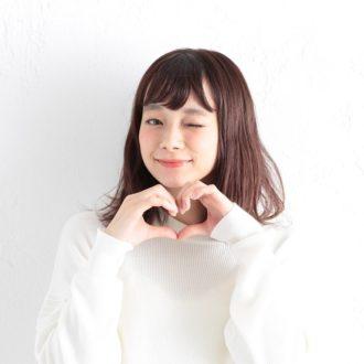 イオンで褒められるお買い物~荒井愛花×大人ガーリー~