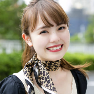 """<7/1-7>アパレルスタッフ""""森川小百合""""発 大人可愛い♡1週間トレンドコーデ"""