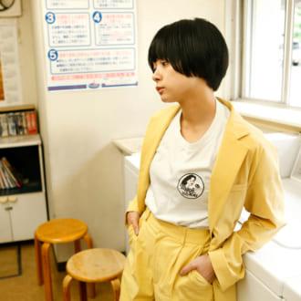Tシャツを制するものはオシャレを制す! Tシャツ選びの極意