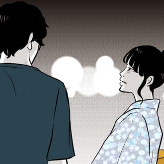 <今月の漫画>masuda miku連載 vol.13「最後の夏」
