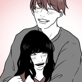<今月の漫画>masuda miku連載 vol.14「欲しい言葉」
