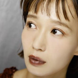 【徹底比較】ボルドーカラーで秋メイク♡ 2019新作シャドウ&リップのオススメは?