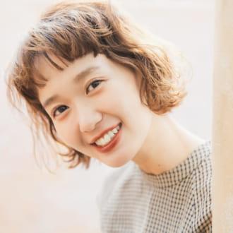 生粋のワンピマニア♡ 柴田紗希のお気に入りコレクション