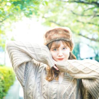 <11/4-10> ベーシック服を可愛く♡ 村田倫子のシンプルトラッドな1週間コーデ