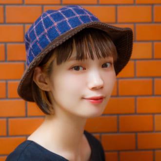 【秋冬帽子トレンド】コーデュロイやファー…旬素材の今年らしいかぶり方