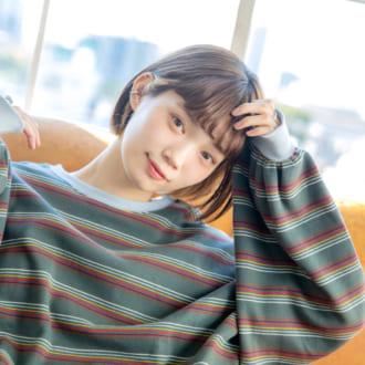 【mer読者限定】モデルに会える、新作が買える♡ 「merlot展示会パーティー 12/14(土)」にご招待!
