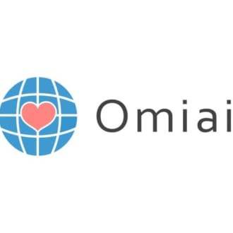 意外と知らない! マッチングアプリ「Omiai」の使い方