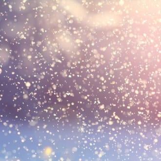 今月の占い【12星座別★1月の運勢は?】