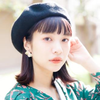 宮崎葉の冬モテコーデ♡「カシュクールワンピ」を大人カジュアルに着まわし!