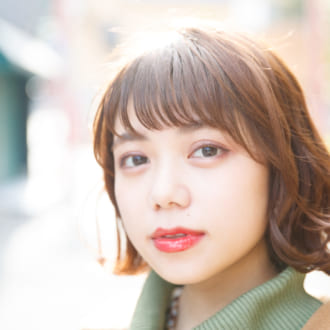 """デートで着たい冬ワンピ♡ 雪七美は""""ロングワンピ""""でスタイルUP"""