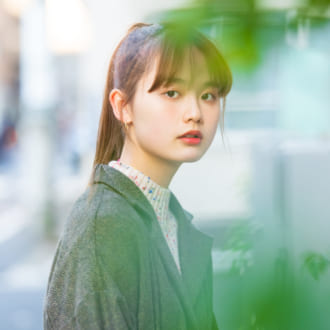<1/20-1/26>きちんと大人女子・宇佐美若穂のフレンチマニッシュな1週間コーデ