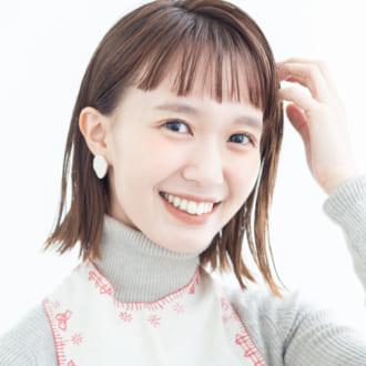 """+古着でマンネリ打破!""""柴田紗希""""の古着MIXコーデ"""