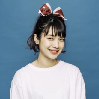 """""""好き""""で輝く♡ 宮崎葉のこだわりMyルール"""