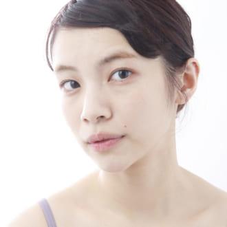 スキマ時間で目ぱっちり! 美容整体師の「二重をつくるマッサージ」