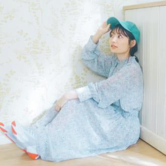 まるが注目! 「ダブルネーム」の2020春新作が可愛すぎ♡