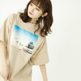 橋下美好の新ブランドが可愛すぎ♡  「sō4ū」の新作をゲットしよう!