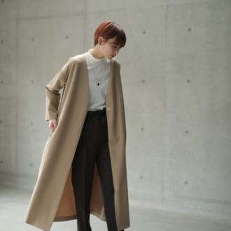 低身長さん必見! 運命のサイズが見つかる♡ 新ブランド「rem closet」がデビュー
