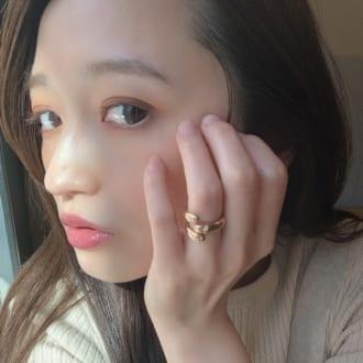 今日もおうちカフェでまったり♡ 人気モデルのおこもり日ルーティーン~江本るり恵~