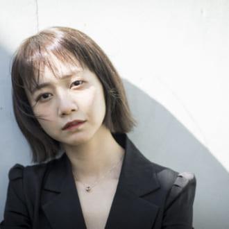 """それでね vol.5 三戸なつめ「""""読モ""""の覚悟」"""