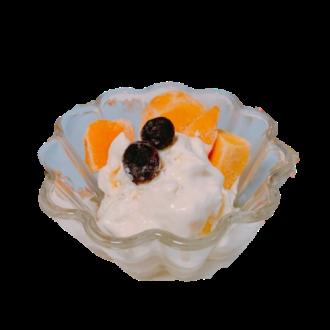 ダルゴナプリンシェイク!? 凍らせプリンのアレンジレシピ2選