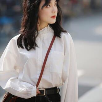 秋の旬アイテムを手に入れて!韓国発ファッションブランド3選
