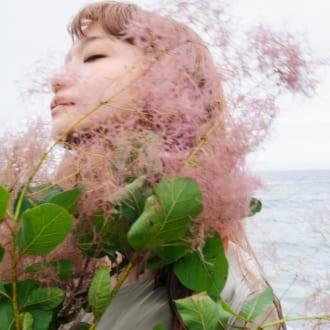 タカハシマイが初プロデュース! 『ELLA CANTARIA』3日間限定発売開始♡