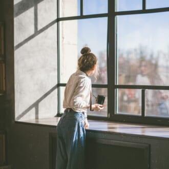運命の出会いに繋がる!? 彼氏がいない寂しさを乗り越えて毎日を充実させる方法