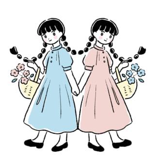 HAPPY12星座占い★9/21〜9/27の運勢