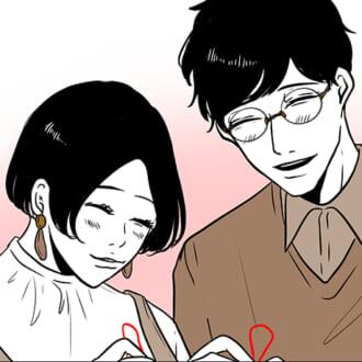 <今月の漫画>ますだみく連載vol.26「夏が終わる前に」