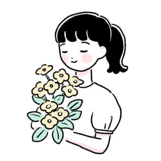 HAPPY12星座占い★9/7〜9/13の運勢
