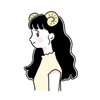 HAPPY12星座占い★1/18〜1/24の運勢