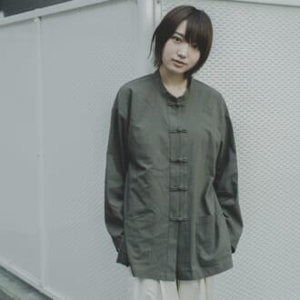 プチプラECブランド「kutir」が神! 太田夢莉が選んだお気に入りコーデをご紹介