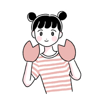 HAPPY12星座占い★3/8〜3/14の運勢