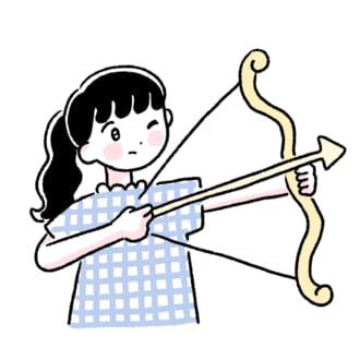 HAPPY12星座占い★3/22〜3/28の運勢