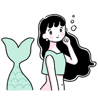 HAPPY12星座占い★11/9〜11/15の運勢
