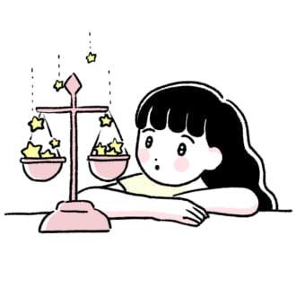 HAPPY12星座占い★2/8〜2/14の運勢