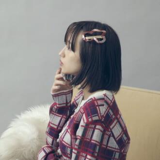 江本るり恵プロデュース 『NIRE』の秋冬新作&コラボアクセが可愛いすぎ♡