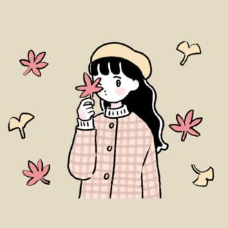 今月の占い【12星座別★11月の運勢は?】