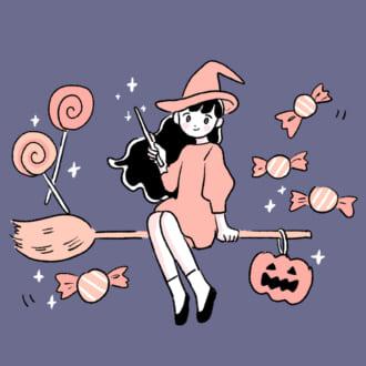 今月の占い【12星座別★10月の運勢は?】