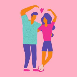 実際マッチングアプリで出会いはある? オシャレ女子の恋愛事情を調査