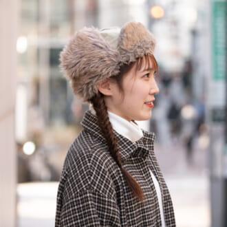 """【ヘアアレSNAP】カジュアルコーデに映える♡ 可愛いが加速する""""編みアレンジ"""""""