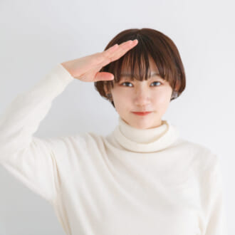 愛用香水から夜のルーティーンまで! mer読者の質問にyukinoがまるっとお答えします♡