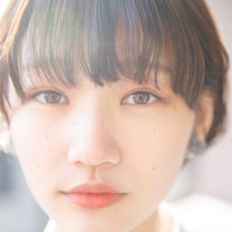 merモデルオーディショングランプリ・現役大学生yukino ナチュラル可愛いの魅力に迫る♡