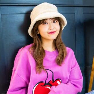 """韓国フリーク碓井玲菜も熱視線♡ 今チェックするべき、""""韓国ファッションブランド""""6選!"""