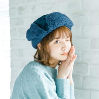 """溢れるセンスに支持率爆伸び! 村田倫子の""""ベーシック+α""""でつくるMYファッションルールを大公開"""